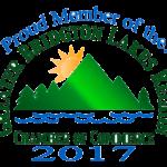 Chamber Logo Proud Member 2017